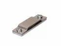 Galvanized DC Tape Clip