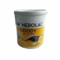 Matt Acrylic Nerolac Goody Universal Primer