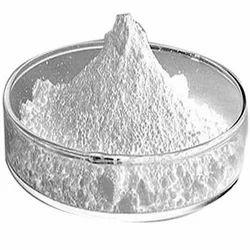 Nitro Benzene Emulsfire Powder