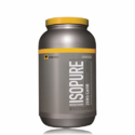 Isopure Banana Cream, For Muscle Building