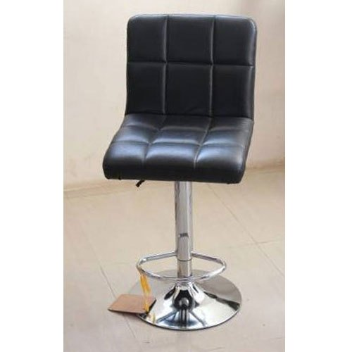 Marvelous Armless Hydraulic Chair Inzonedesignstudio Interior Chair Design Inzonedesignstudiocom