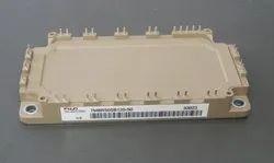 7MBR50SB120 Insulated Gate Bipolar Transistor