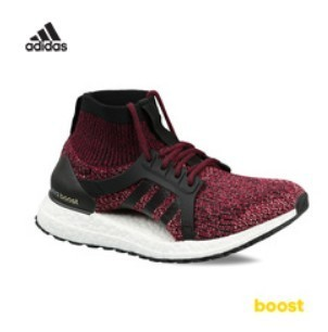 Retailer of Women Adidas Running Ultraboost Laceless Shoes   Women ... 52eaf37101