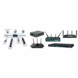 Wireless Broadband Service, Usage Capacity: Unlimited