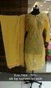 Designer Silk Suit