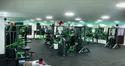 Gym Flooring (Lowest Cost In Chennai)