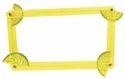 SJ175 Model For Quadrilateral Is 360