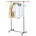 Pant Shirt Hanging Rack