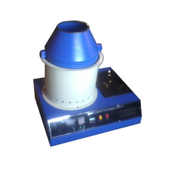 MBTL Light Fastness Tester