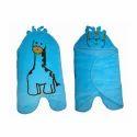 Giraffe Baby Sleeping Bags