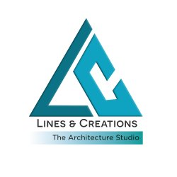 Architectural Services And Planning