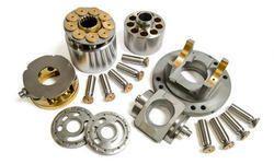 Hydraulic Motor Piston