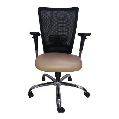 back support chair high back support chair manufacturer from ahmedabad