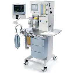Mindray WATO 65 Anesthesia Machine