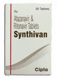 Synthivan Tab