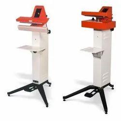 Padel Sealing Machines Sepack
