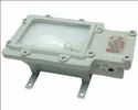 Led Downlight Well Glass Fitting, Ip Rating: Ip66, 35 To 120 Watts