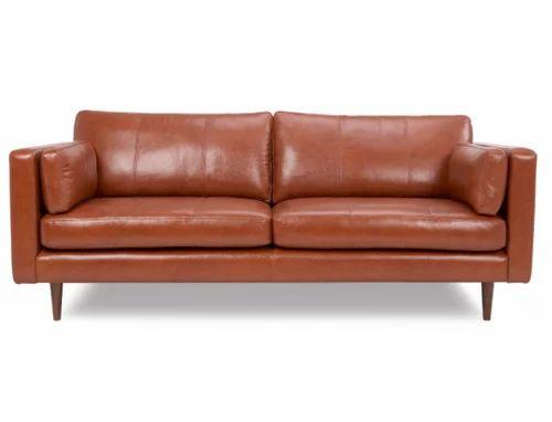 Ultra Corporate Sofa