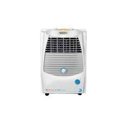 Bajaj PC2000 DLX Room Cooler