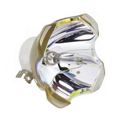 Sony LMP-F272 Projector Lamp