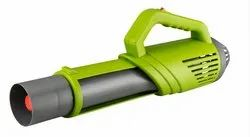 Mist Blower, Battery Operated Mist Blower, Blower