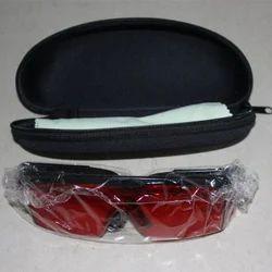 Laser Welding Safety Glass