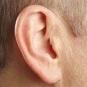 Ric Orion 2 10(Twin Mic) Hearing Aid