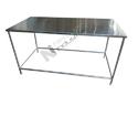Stainless Steel Tables For Restaurants