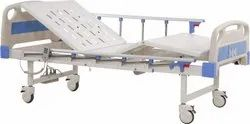 Motorised Hospital Bed