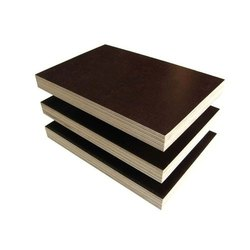 Suraksha Film Face Plywood