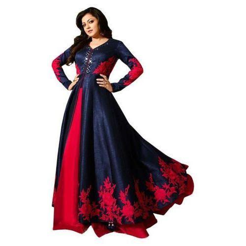 Ladies Dressing Gowns: Ladies Dress