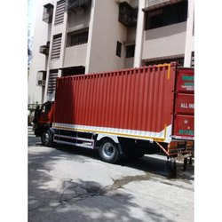 House Shifting Packers And Movers In Malad, Local