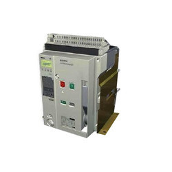 WAE630-SW Air Circuit Breaker