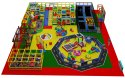 Indoor Soft Play KAPS 4061