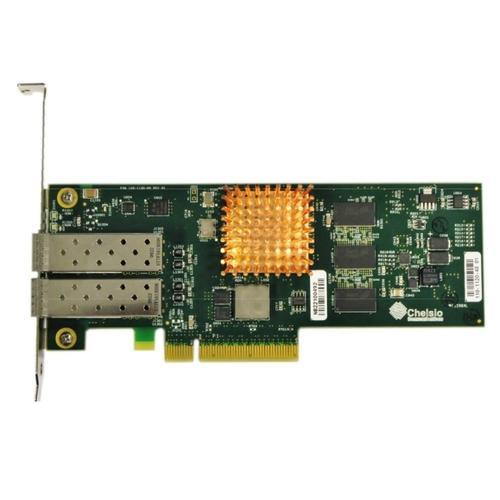 CHELSIO T440-LP-CR ADAPTER UNIFIED WIRE DRIVERS WINDOWS 7