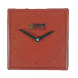 Braille Timepiece for Learning