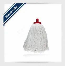 Mop Refill Round