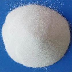 Powder Myristic Acid, For Industrial