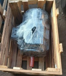 Crompton Three Phase AC Induction Motor