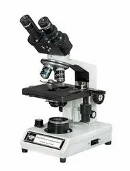 Monocular Light Microscope HL-6