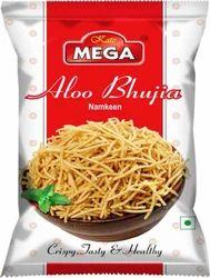 Aloo Bhujia Namkeen