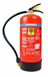 Fire1on1 ABC MAP-60 9kg Fire Extinguisher