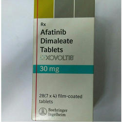 Gilotrif 30mg 30s (US)