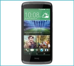 HTC Desire 526G Plus Phones