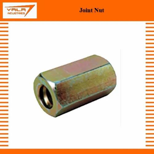 Tie Rod Joint Nut