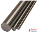 ASTM A182 F22 Alloy Steel Round Bars