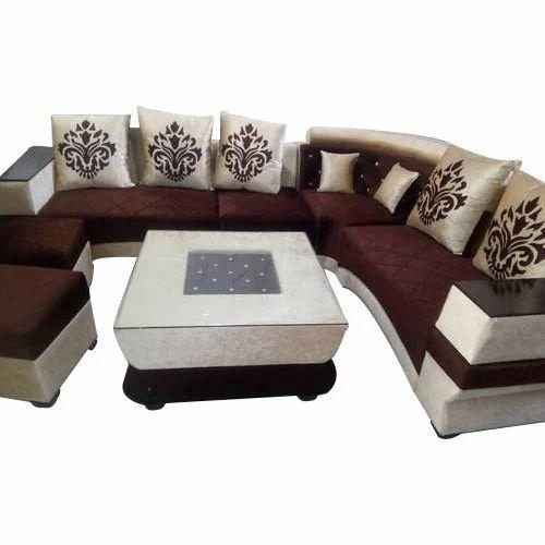 Swell Hall Sofa Set Interior Design Ideas Gentotryabchikinfo