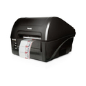 Postek C168 Barcode Label Printer