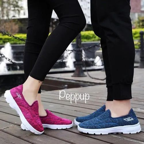 skechers shoes best price