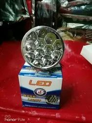y High Intensity Discharge 12 Led Mini, Lighting Color: Warm White, 7 W